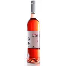 Vinha do Alqueve Rose Wine 75cl