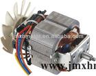 XH-AC7635 scrap electric motor