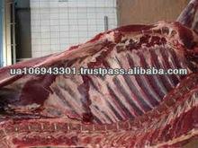 Boneless beef