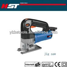 HS8001 230V 600W 60mm electric jigsaw