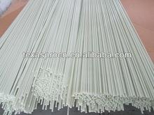 F.R.P round rod, fiberglass rod, fiberglass round rod