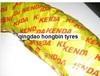 kenda motor tires 3.50-18 for Sierra leone