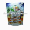 Custom quality factory price hot sales colourful printed large plastic waterproof ziplock bags
