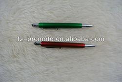 Pen Design Smart Phone & Tablet Stylus Pen, Handset Screen Touch Pen