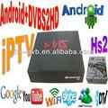 Az android mini hs2 y azbox trueno hd pk q sáb q13 g pk azfox gs 3 g tarjeta sim gprs dongle