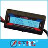 G.T. Power RC Watt Meter and Power Analyzer 150 Amps 60V