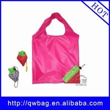New design fruit cool bag