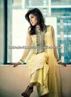 Ladies Pakistani Style Asian Fancy Party Dress