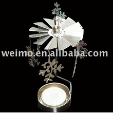 2013 Auto Spin Handmade Butterfly Shape Premium Gifts