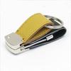 Good Quality Free Sample USB Flash Drive