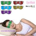 gel masque pour les yeux fabricant de détente