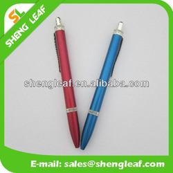 Stylus cheap pen advertising ball pen