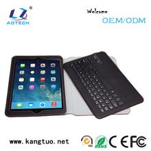 shenzhen maclocks ipad enclosure kiosk desk/wall mount/ipad 2 case yoobao