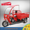 Made in China motorcycle sidecar for sale scooter sidecars