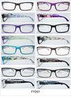 fashion spring reading glasses