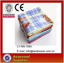 Fashion polyester handkerchiefs for sales