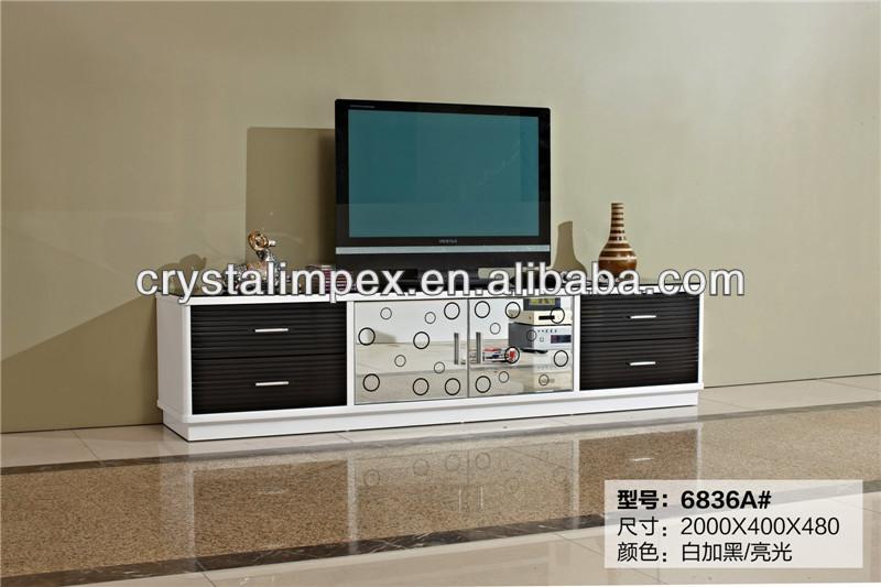 ... kb jpeg modern tv wall unit 800 x 545 80 kb jpeg tv wall unit designs
