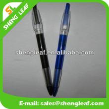Custom color pen school supply