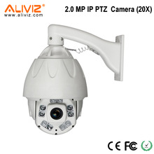 Megapixel Outdoor megapixel ip dome camera ip camera outdoor hd dome