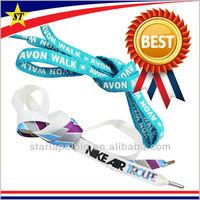 cheap shoelaces/ custom shoelace/ shoelaces wholesale