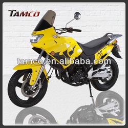 T250GY-3XY new popular 150cc dirt bike automatic dirt bikes