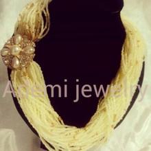ademi jewellery