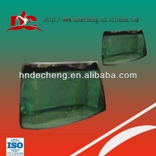 Windshield wholesale for auto glass shops for sale exported to your country