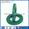 polyurethane sealing foam gasket