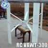 300--10kw solar power system ,magnetic power generator sale,wind turbine