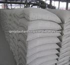 grey portland cement 32.5