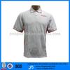 embroidery logo cotton golf shirts wholesale cheap
