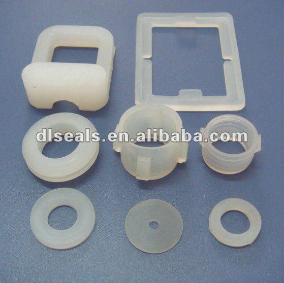 silicon gasket sealant