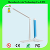 Hot-selling Dimmable Bedside LED Table Lamp with USB Charging Port