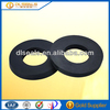 glass clamp rubber gasket