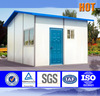 Green house&high quality houses prefabricated homes modern