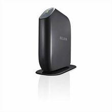 Belkin N300 Wireless N+ Router