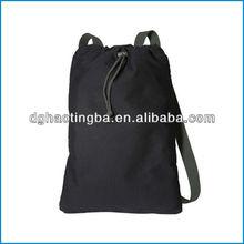 LT-MR900178 2014 new design cheap shoulder sling bags for women