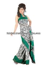 saree buy online