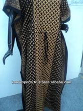 Caftanes caftanes y exportadores de batas de& maravillosamente vestidos para mujer ropa de dormir vestidos vestidos de& mexicana de hawai italiano español ir