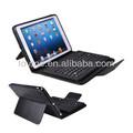 Para ipad3/4 y otras tabletas pc teclado inalámbrico bluetooth