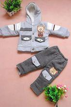 child knitted mink fur coat hot sales