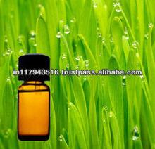 Pure Palmarosa Oil