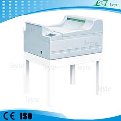 LTLD17 automatic dental x-ray film processor