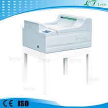 LTLD450XD Full automatic Medical Film Processor
