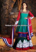 online shopping for salwar kameez in india