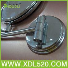women mirror,antique dresser and mirror,pocket comb mirror