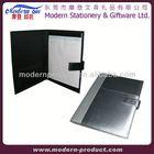 document&paper file folder
