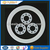 gasket for diaphragm valve