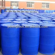 Stearyl trimethyl ammonium chloride