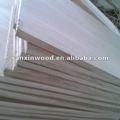 madeira laminado escantilhões